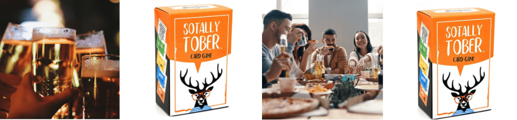 sotally_tober_card_drinking_game